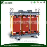QKSC High Voltage Stating electronic choke coil winding