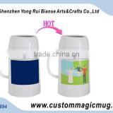 Shenzhen Yong Rui Bianse Arts & Crafts Co., Ltd.