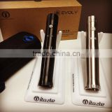 wholesale 20W mod Operating wattage ecigs Innokin iTaste svd 2.0 variable voltage e cigarette
