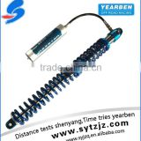 Performance 4x4 shock absorber manufacturer