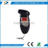 Wholesale New Age Products Backtrack Alcohol Tester