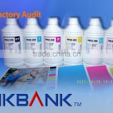 roland sublimation ink