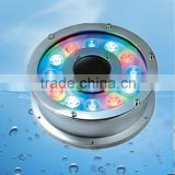 IP68 Waterproof 24V LED Fountain Light