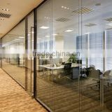 Modern office furniture for office partition wall use for office partition wall panel