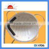 Disposable 3ply protective dust face mask N95 respirator