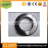 wholesale popular brand original high quality auto carbon steel clutch bearing 2101-1601180