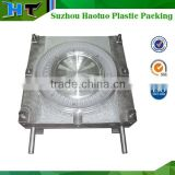 plastic auto parts blowing molds/ plastic auto tyre blowing moulds                                                                         Quality Choice                                                     Most Popular
