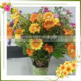 Decoration Flower Arrangement Stands