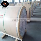 aluminum coil for channel letter/Building and Decoration materials