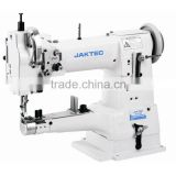JK335A Cylinder bed compound feed industrial sewing machine