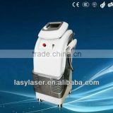 Armpit / Back Hair Removal IPL Pigmented Spot Removal Face And Body Skin Care Device Skin Tightening