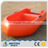Fine Price Water Games Boat
