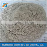 The best conbination of water treatment materials/ Maifan Stone Powder in Ceramics-Banyue&Free Sample