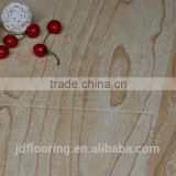 hot sale ac4 7-12mm cherry clor laminate flooring made in china