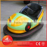 Excellent !!! Outdoor/indoor playground equipment electric cars for sale, healthy battery bumper cars for kids funny