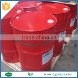 Industrial Grade Standard Polyether Polyol resin