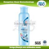 Milk Moisturize baby bath shower gel