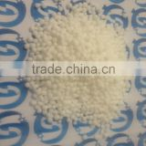 INQUIRY ABOUT Agricultural fertilizer Granular Urea N46Quality Choice