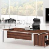 professional factory modern office executive table pictures FOH-ED-W2420