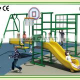 KAIQI GROUP high quality Multifunctional basketball stand for sale with CE,TUV certification