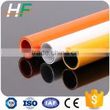 Oem product underground water pipe materials for air conditioning system