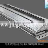 Seeking construction plate sheet manufacturers cooperation