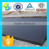Hot rolled stainless alloy carbon mild steel plate/steel sheet                                                                         Quality Choice