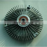 Fan Clutch For Mercedes Benz 1032000622