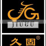 Shandong Jinfeng Shoes Co., Ltd.