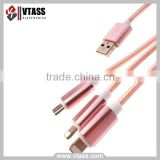 Data sync and Charging USB Cable usb 2.0 for Digital Camera                                                                                                         Supplier's Choice