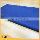 best seller competitive price recycled 100% polyesterstretch fabric in stock wholesale supplier