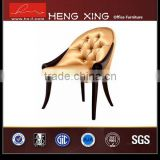 High quality new design 2015 commercial church chair wholesale