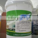 Alibaba Trader sayun china professional film CBRL decal heat transfer film for plastic glue rubber tank