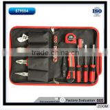 30Pcs High Density Oxford Car Wrapping Tool Bag