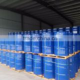 Glacial acetic acid supplied by ISO factory