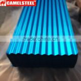 China Supplier roof sheets Ppgi Coil corrugated sheet Ppgi color coated galvanized steel coil PPGI zinc roofing sheets