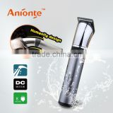 China Manufacturer Best Quality Wholesale Barber Supplies Hair Clipper