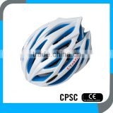 top brands racing cycle helmets designs,one stop cycling helmets supplier,white colorful EPS inside technology helmets