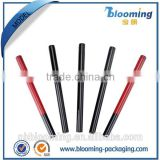 personal care with top quality liquid eyeliner pen packaging