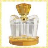 Antique 10ML Glass Perfume Bottles For Valentine's Day Gifts