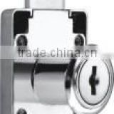 zinc alloy child safety cabinet locks