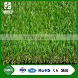 four colours natural looking decorative carpet grass for wall garden use no.8