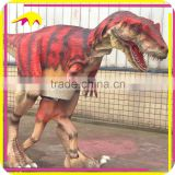 KANO2374 Customized Realistic Dinosaur Costume Sale Rental