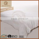 Silk quilt cotton batting, silk quilt wholesale china, nature silk duvet covers