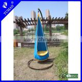 Gerdan Good Quality Hanging Hammock Baby Sleep Swing