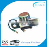 Higer bus coach bus spare parts electrical start relay price in india