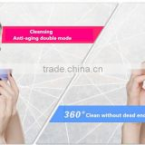 2013 best selling ground blind remove spot beauty instrument musical instruments ultrasonic cleaning cleaning wipe