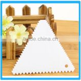 High Quality Hot Sales Triangle Butter Spreader