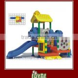 LOYAL BRAND baby trend butterfly play yard