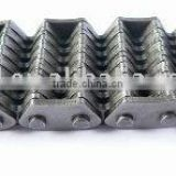 Whole Sale Steel PIV Chain Rexnord Silent Chain Farm Tractor Chains For Sale Industrial Chain